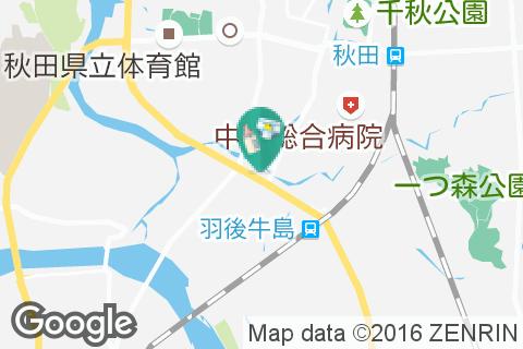 トイザらス  秋田店(1F)の授乳室・オムツ替え台情報
