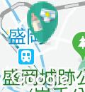 桜城児童センターの授乳室・オムツ替え台情報