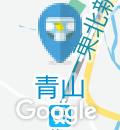 東京インテリア盛岡店のオムツ替え台情報
