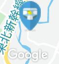 薬王堂 盛岡箱清水店(1F)のオムツ替え台情報