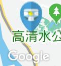 秋田県城跡資料館(1F)のオムツ替え台情報