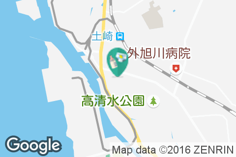 イオン土崎港店(2F)の授乳室・オムツ替え台情報