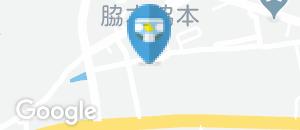 マックスバリュ 男鹿店(1F)のオムツ替え台情報