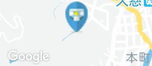 道の駅くじ やませ土風館(風の館 1階 24時間トイレ(多目的トイレ))のオムツ替え台情報