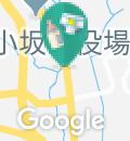 小坂町中央児童館の授乳室・オムツ替え台情報