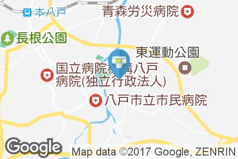 ユニバース新井田店(1F)のオムツ替え台情報