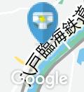 ファッションセンターしまむら下長店(1F)のオムツ替え台情報