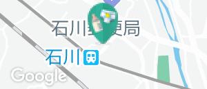 石川児童館の授乳室・オムツ替え台情報