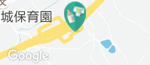 津軽サービスエリア上りの授乳室・オムツ替え台情報