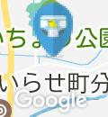 ホームセンターかんぶん・おいらせ店(1F 多目的トイレ内)のオムツ替え台情報