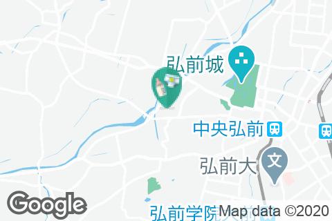 ザ・サンワ 弘前樋の口店(1F)の授乳室・オムツ替え台情報