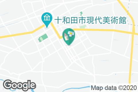 西松屋 アクロスプラザ十和田南店(1F)の授乳室・オムツ替え台情報
