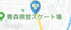 Honda Cars 青森中央 観光通り店(1F)のオムツ替え台情報