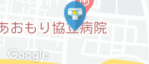 ニトリ 青森大野店(1F)のオムツ替え台情報