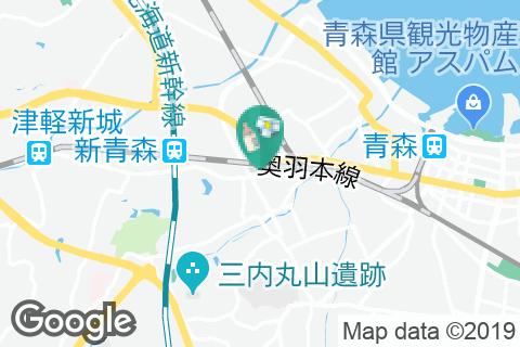 ダイハツモータース U‐CARアイル石江店(1F)の授乳室・オムツ替え台情報