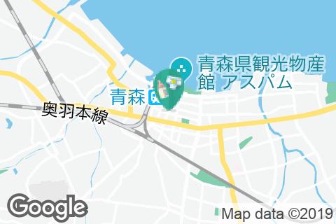 中三青森本店(6階 ベビー休憩室)の授乳室・オムツ替え台情報