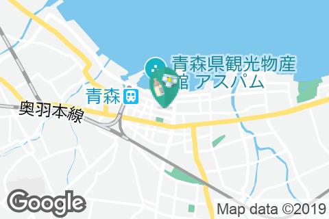 津軽物産販売所(2階)の授乳室・オムツ替え台情報