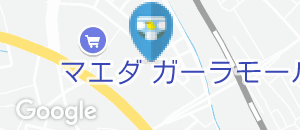 スイートデコレーション新青森店(2F)のオムツ替え台情報
