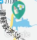 芦野公園オートキャンプ場の授乳室・オムツ替え台情報
