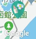 東川児童館の授乳室・オムツ替え台情報