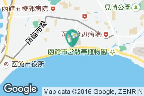 西松屋 函館漁火通店の授乳室・オムツ替え台情報