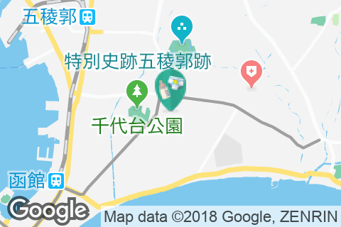 函館市本町児童館の授乳室・オムツ替え台情報