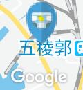 サツドラ 函館港店(1F)のオムツ替え台情報
