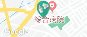 スタジオアリス 函館石川町店の授乳室・オムツ替え台情報