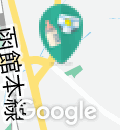 トイザらス・ベビーザらス  函館店(2F)の授乳室・オムツ替え台情報