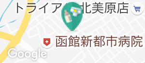 西松屋 函館石川店の授乳室・オムツ替え台情報