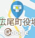 広尾町児童福祉会館・町立図書館(1F)のオムツ替え台情報