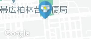 バーミヤン帯広白樺店のオムツ替え台情報