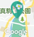 札幌市豊平川さけ科学館の授乳室・オムツ替え台情報