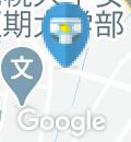 しゃぶ葉 札幌西岡店のオムツ替え台情報