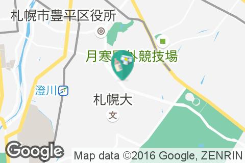 イオン札幌西岡店(2F)の授乳室・オムツ替え台情報