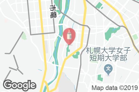 松村宏税理士事務所の授乳室情報