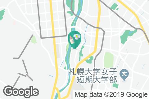 JCHO北海道病院(2F)