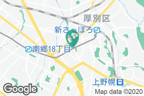 スタジオ・アンひばりケ丘(1F)の授乳室・オムツ替え台情報