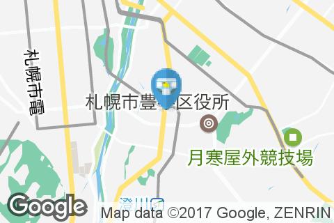 ロイヤルホスト 平岸店(1F)のオムツ替え台情報