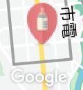 有限会社札幌ハート紙業の授乳室情報