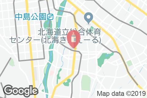 札幌東急ストア平岸ターミナル店の授乳室情報