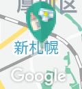 札幌市 青少年科学館(1F)の授乳室・オムツ替え台情報