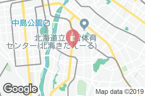 オージー技研 札幌営業所の授乳室情報