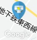 ドコモショップ南郷店(1F)のオムツ替え台情報