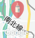 株式会社テクノ菱和 札幌営業所の授乳室情報