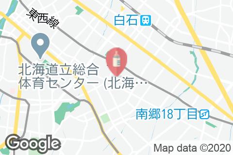 リアル・エステート株式会社の授乳室情報