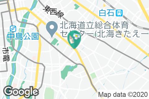 トヨタカローラ札幌株式会社 本店(2F)の授乳室・オムツ替え台情報