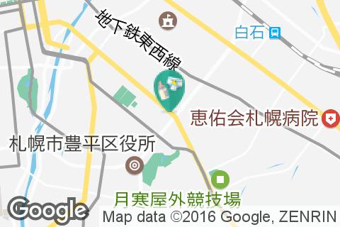 ダイハツ北海道の授乳室・オムツ替え台情報