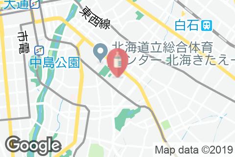 オート・モーティブ札幌の授乳室情報