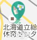 豊平公園の授乳室・オムツ替え台情報
